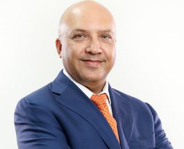 Dr. Yogesh K. Pattni