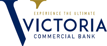 Victoria Commercial Bank